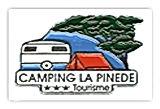 CAMPING LA PINEDE.jpg
