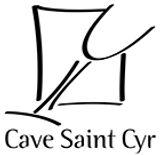 Domaine Saint-Cyr Beaujolais.jpg