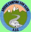Ariège Camping Car Club