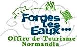 OFFICE DE TOURISME de FORGES LES EAUX.jp