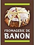 FROMAGERIE DE BANON.jpg