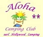 ALOHA CAMPING CLUB.jpg