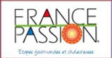 FRANCE PASSION.jpg
