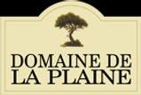 DOMAINE DE LA PLAINE.jpg