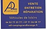 ADL Camping-Car Manosque.jpg