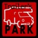 TRAILER'S PARK.jpg