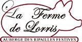 LA FERME DE LORRIS.jpg