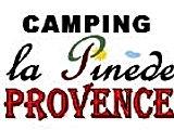 CAMPING LA PINEDE EN PROVENCE.jpg