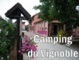 CAMPING DU VIGNOBLE.jpg