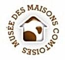 MUSEE DU PLEIN AIR DES MAISONS COMTOISES