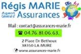 ASSURANCE_CAMPING-CAR_RÉGIS_MARIE.jpg