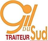 TRAITEUR GIL DU SUD.jpg