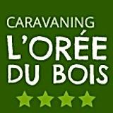 CAMPING L'OREE DU BOIS.jpg