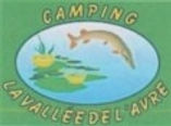 CAMPING  LA VALLEE DE L'AVRE.jpg