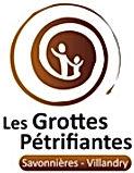 GROTTES PETRIFIANTES DE SAVONNIERES - VI