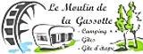 Camping LE MOULIN DE GASSOTTE.jpg