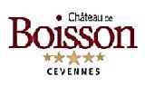 CASTEL CAMPING CHATEAU DE BOISSON.jpg