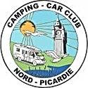 Camping-Car Club Nord Picardie