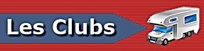 Clubs de la FFACCC