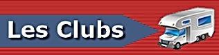 Les Clubs de la FFACCC
