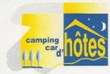 CAMPING-CAR D'HOTES.jpg