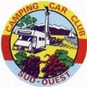 Camping-Car-Club Sud-Ouest