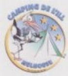 CAMPING DE L'ILL.jpg