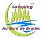 CAMPING AU BORD DE BRUCHE.jpg
