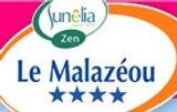 CAMPING LE MALAZEOU.jpg