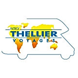 THELLIER VOYAGES.jpg
