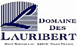 DOMAINE DES LAURIBERT.jpg
