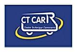 CT CARR (Centre Technique Carrosserie).j