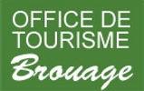 OFFICE DE TOURISME DE BROUAGE.jpg