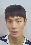 Cho Sung Won