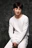 Jung Soo Hwan