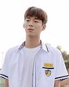 Jo Ki Sung
