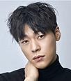 Lee Gyu Hyun