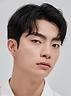 Lee Hyeon