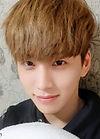 Kim Kook Heon