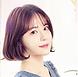 Min Hyo Won