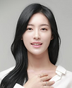 Son Ye Ji