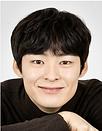 Song Geon Hee