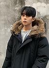 Choi Jin Heon