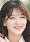 Joo Woo Ri