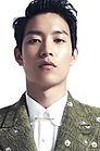 Ji Hwa Seop