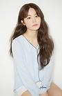 Lee Jua