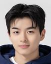 Son Sang Yeon