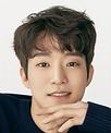 Shin Yoon Seop