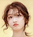 Park Se Hyun