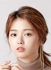Park Ji Won